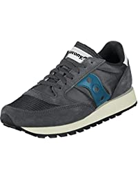 E Borse Saucony Amazon Scarpe it Scarpe Tzwf8Bv
