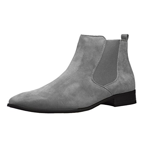 classydude-ankle-boots-bottes-chukka-homme-gris-grey-2