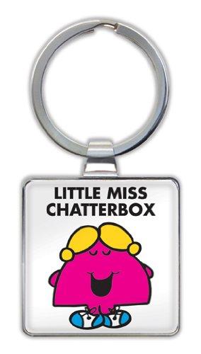 mr-men-keyring-little-miss-chatterbox