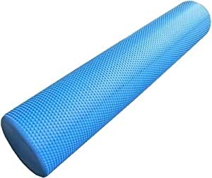 Co-Fit W 1810 Foam roller 90 cm Blue(blue)