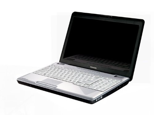 Toshiba PSLS4E-01V00QIT Personal Computer portatile 15.6 pollici