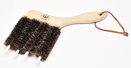 Preisvergleich Produktbild Redecker Blinds Brush for Cleaning Blinds