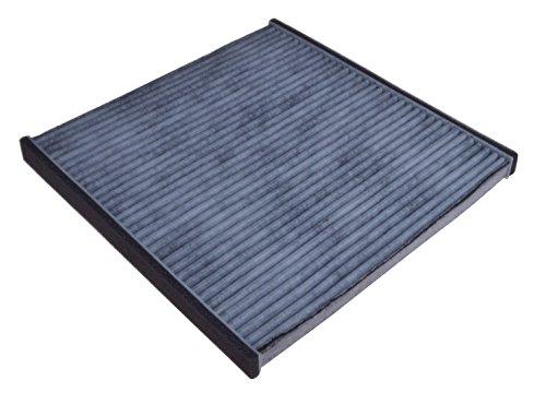 Preisvergleich Produktbild Blue Print ADT32512 Innenraumfilter / Pollenfilter,  1 Stück