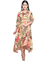 f1ba7b0b8f1f Midi Women s Dresses  Buy Midi Women s Dresses online at best prices ...