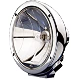Hella 1F3 009 094-071 Projecteur Longue Portée Luminator Compact