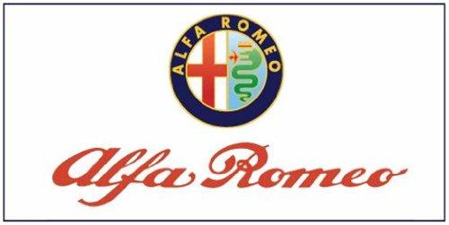 alfa-romeo-drapeau-1500mm-x-900mm-blanc-bgrd-de