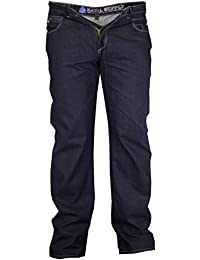 Greyes Herren Greyes Jeans