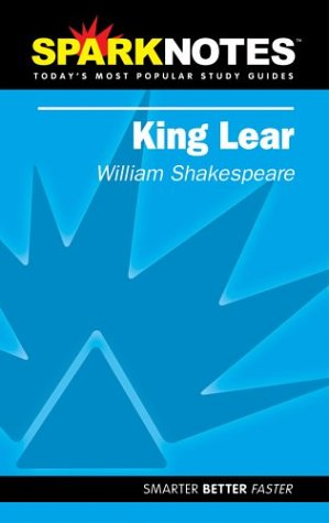 spark-notes-king-lear