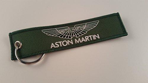 aston-martin-verde