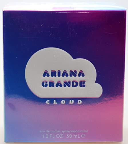 Ariana Grande Cloud Eau de parfum 30 ml