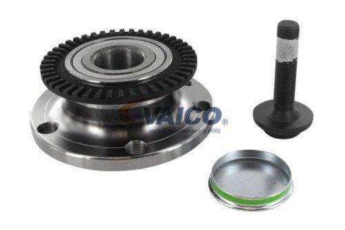 VAICO V10-8262 Cubo de rueda