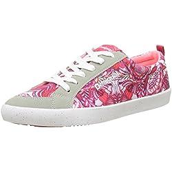 Desigual Shoes_classic P, Scarpe da Corsa Donna