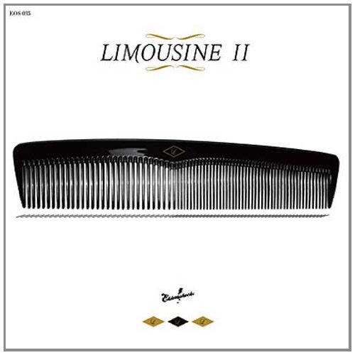 limousine-ii