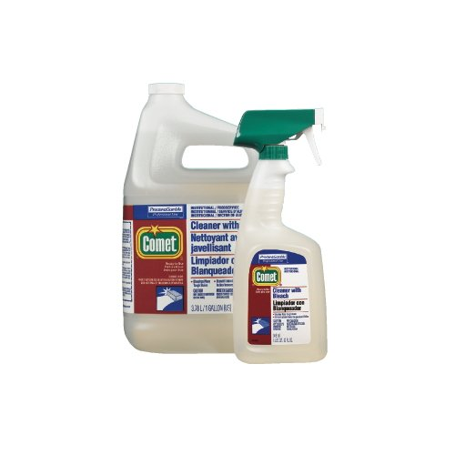 pgc02291-cleaner-w-bleach-liquid-1-gal-bottle-by-comet