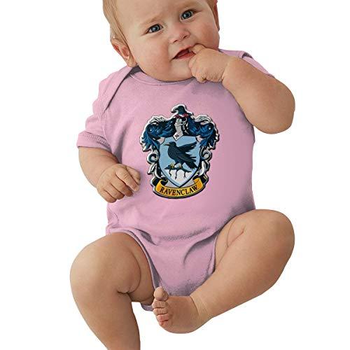 Queen Elena - Mono Unisex bebés 0 2 años, diseño