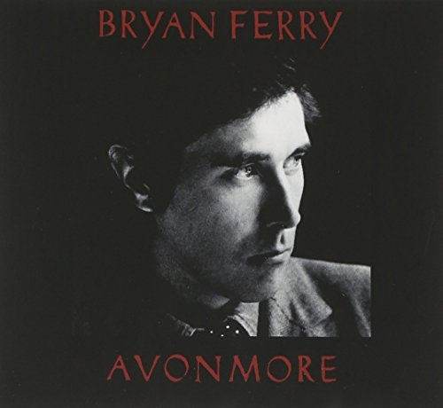 avonmore-by-bryan-ferry-2014-11-17