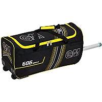 GM 606 Wheelie 2018 Bag