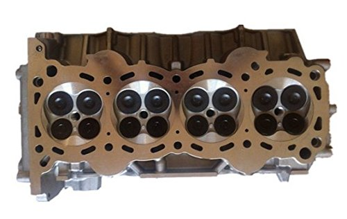 gowe-2tr-fe-11101-75200-2tr-engine-complete-cylinder-head-assy-for-toyota-innova-hilux-tacoma-2694cc