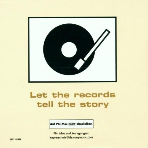 Berlin Records (Sony BMG) Club Sounds Vol.20
