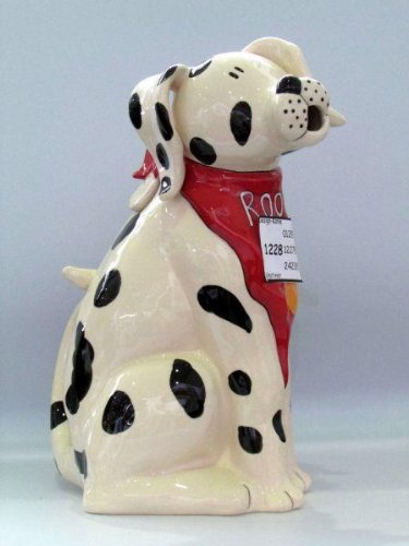 jameson-tailor-1228-teekanne-design-kanne-dalmatiner