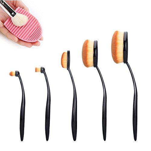 pershoo-make-up-pennelli-trucco-ovalecosmetica-spazzole-di-trucco-set-pennellifondotinta-cipria-polv