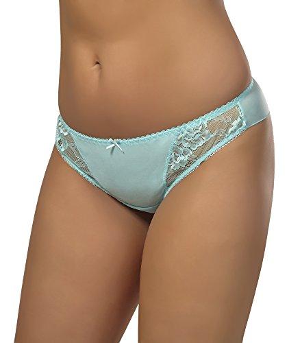 ava-lingerie-charmin-ladies-string-made-in-eu-light-green-m