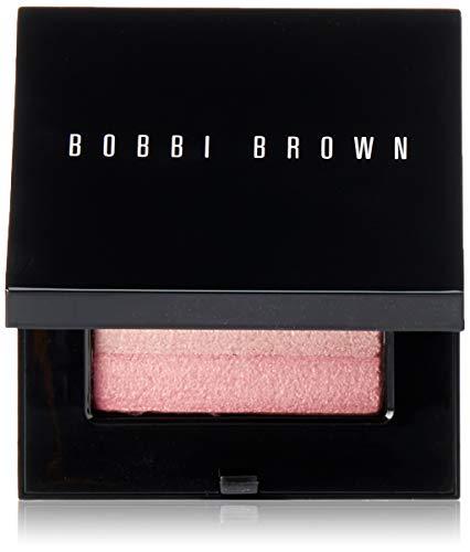 Bobbi Brown Parfüm (Bobbi Brown Rose Shimmer Brick Set: Rose Shimmer Brick Compact + Mini Face Blender Brush (Limited Edition) 2pcs)