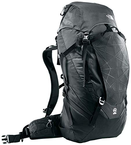 The North Face Cobra 60 Backpack North Face Summit Series
