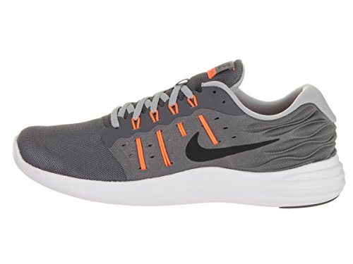 Nike 844591-005, Sneakers trail-running homme Gris