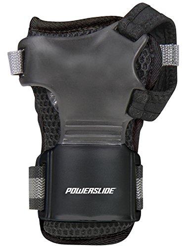 Powerslide Pro Air Wristguards S
