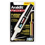 Ceys Araldit Fusion 3G. 510403, Azul, 0
