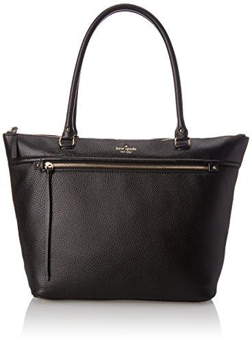 kate-spade-bolso-al-hombro-para-mujer-color-negro-talla-talla-unica