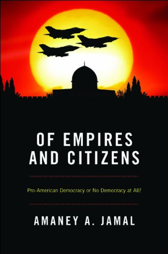 of-empires-and-citizens-pro-american-democracy-or-no-democracy-at-all
