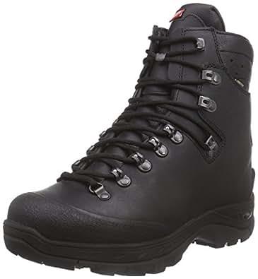 Hanwag Alaska Winter GTX, Men's Walking and Hiking Boots ...