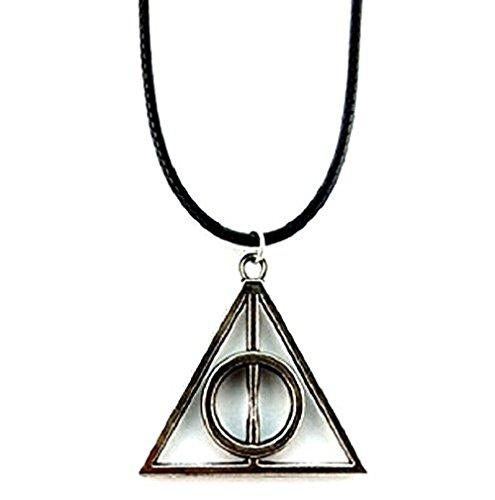 collar-con-colgante-con-disenod-e-triangulo-de-piramide-con-lazo-en-cordon-negro-idea-regalo-para-ch
