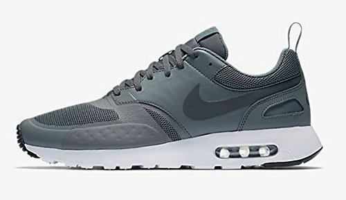 Nike Air Max Vision, Chaussures de Running Homme Gris (Cool Grey/dk Grey/white)
