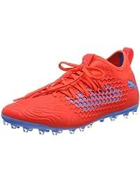 Amazon.es  Fútbol - Aire libre y deporte  Zapatos y complementos bb535c95b96dd