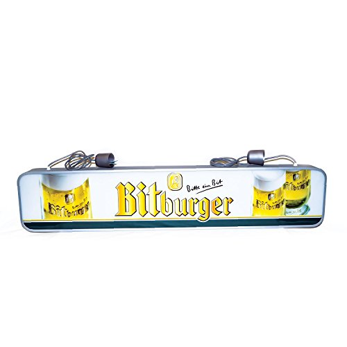 bit-burger-leucht-reklame-pubblicita-bancone-gastro-bar-decorativo