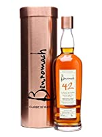 Benromach 55 Year Old Single Malt Whisky 70cl Bottle from Gordon & Macphail