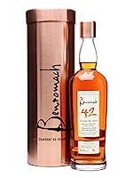 Benromach 55 Year Old Single Malt Whisky 70cl Bottle from Gordon & Macphail
