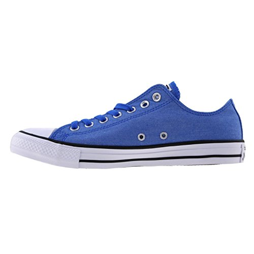 ConverseChuck Taylor All Star - Low-top Unisex – Adulto Blue