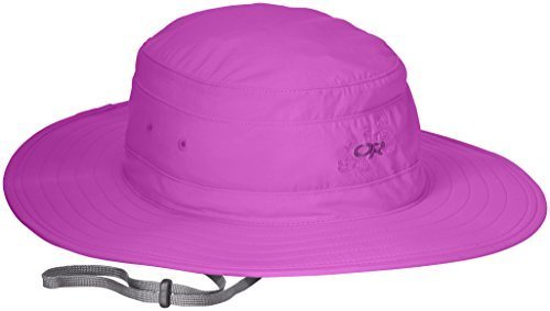 outdoor-research-womens-solar-roller-sun-hat-large-ultraviolet-by-outdoor-research
