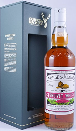 glenlivet-1974-37-years-speyside-single-malt-scotch-whisky-gordon-and-macphail-jg-smiths-label-430-r