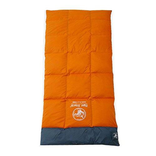 tiger-storm-makalu-duvet-sac-de-couchage-en-plume-doie-3-saisons-orange