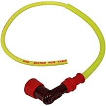 NGK - Ly11 : Cable Ly11