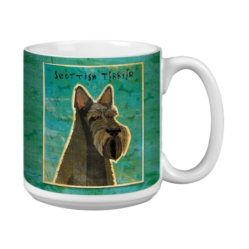 tree-free-grusskarte-motiv-scottish-terrier-20-oz-john-w-golden-raffinierter-jumbo-tasse