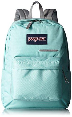 jansport-digibreak-mochila-para-portatiles-y-netbooks-381-cm-15-420-x-330-x-210-mm-300g-cian