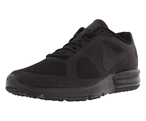 low priced f7b99 506f5 Nike Wmns Air MAX Sequent