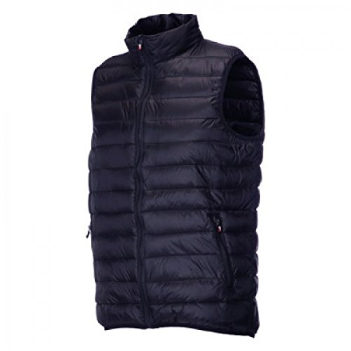 JRB Mens Golf Gillet Bodywarmer