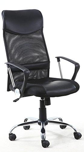 Silla de oficina Venta-Stock I00051